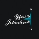 West Johnston
