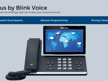 Pay Less on Business Communication Technology with Cirrus