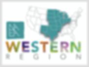NAEA Western Region
