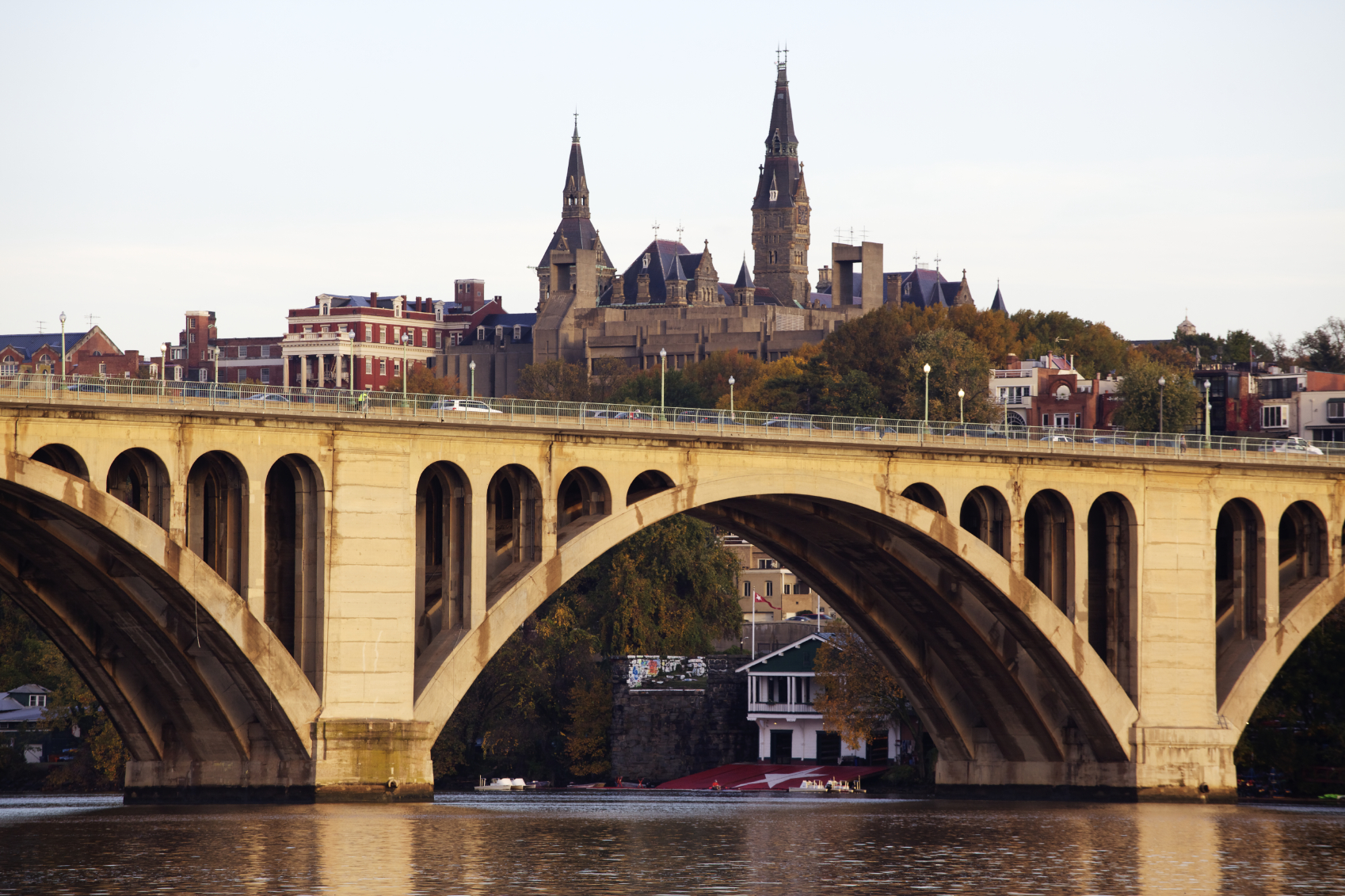 Georgetown-3