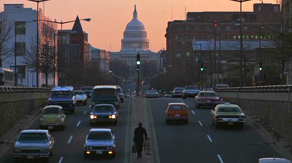 N. Capitol st