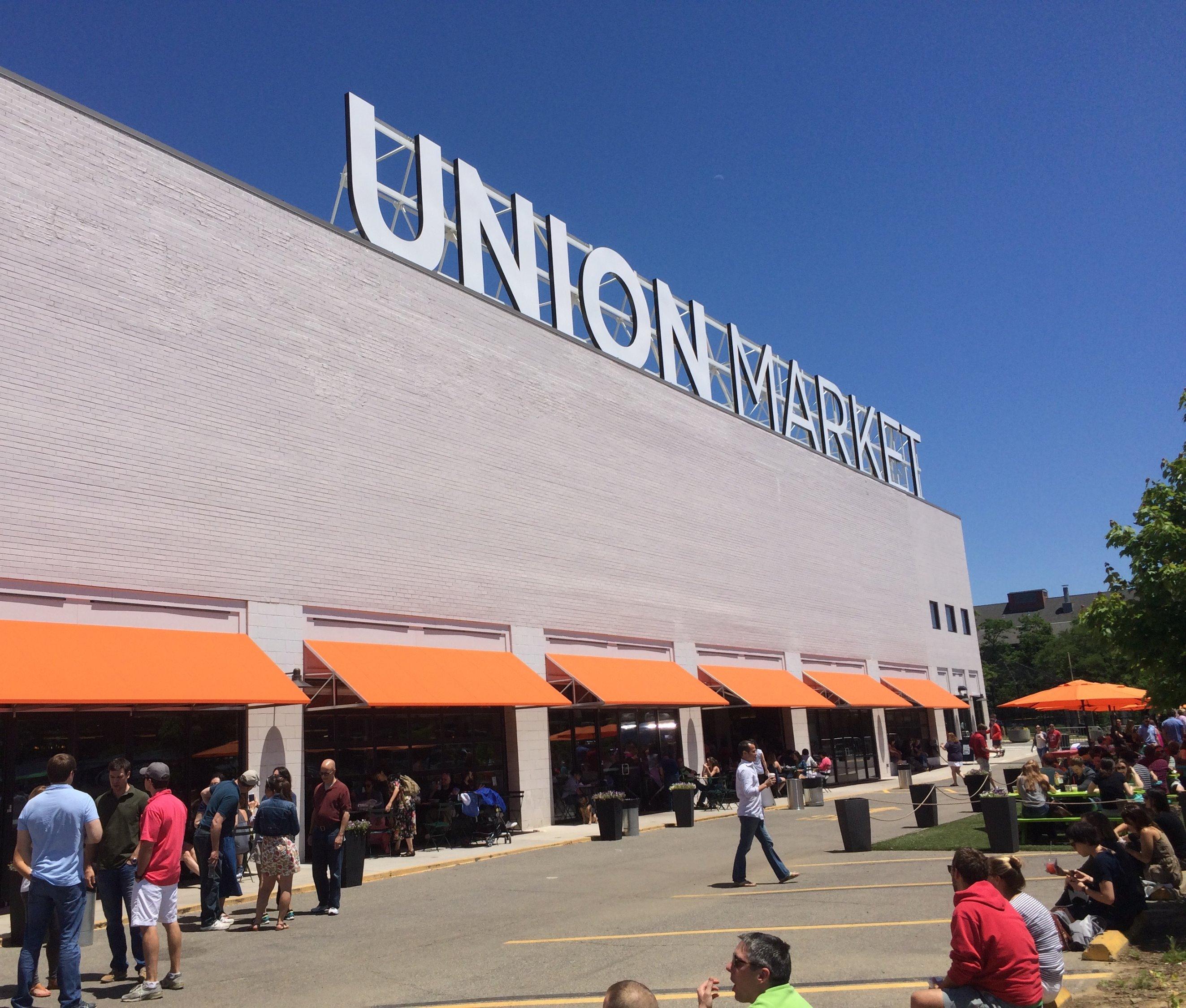 union market2_edited