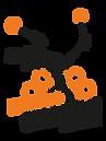logo_blocco_color.png