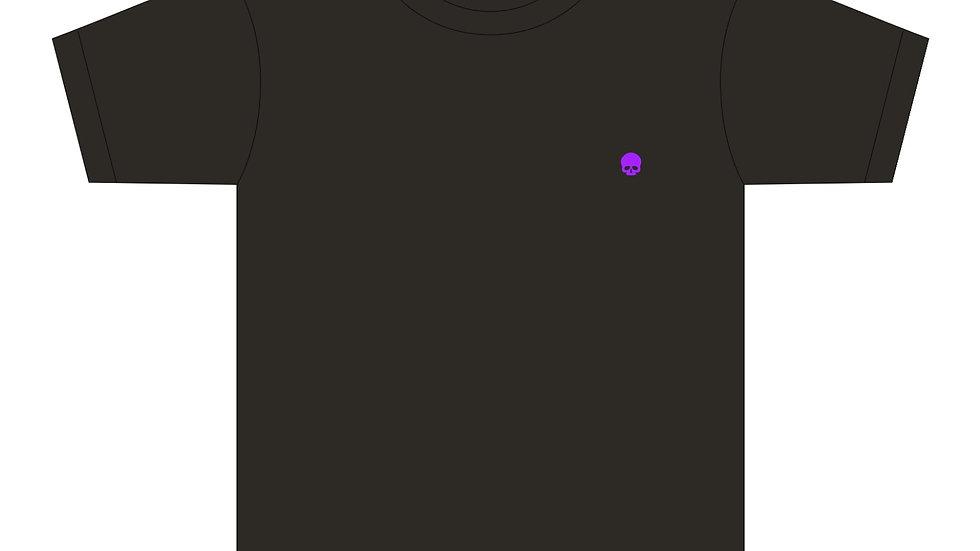 Acid Brewing Cartel Black T-Shirt