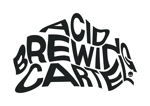 Acid Brewing Cartel_WARP_LOGO_1 png.png
