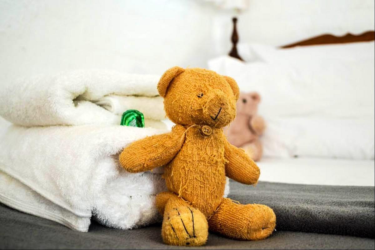 Bed Sitter (14).jpg
