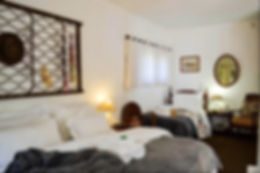 Bed Sitter (4).jpg