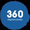 360_color_logo_transparent.png