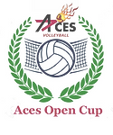 Aces%20Cup%20Logo_edited.png