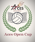 Aces%2520Cup%2520Logo_edited_edited.png