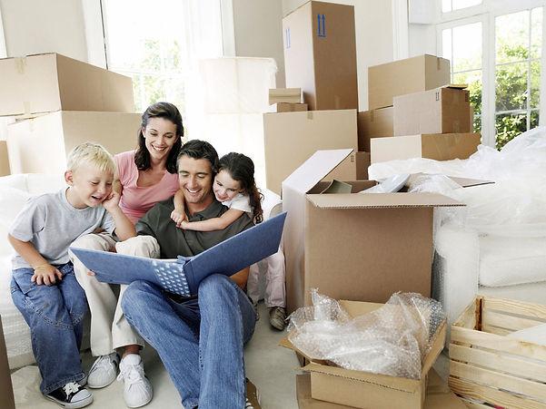 купить продать квартиру в ижевске