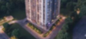 ЖК Панорама Ижевск