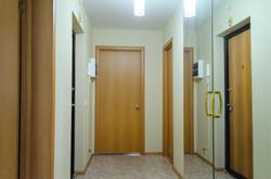 2-комнатная, Петрова 33а