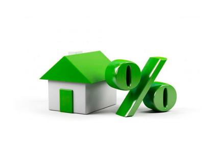 Кому ипотеку 6% ???