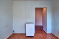 1-комнатная Клубная 74