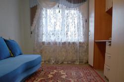 комната, орджоникидзе 8