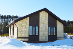 частный дом ижевск