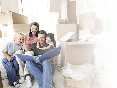 купить продать квартиру ижевск