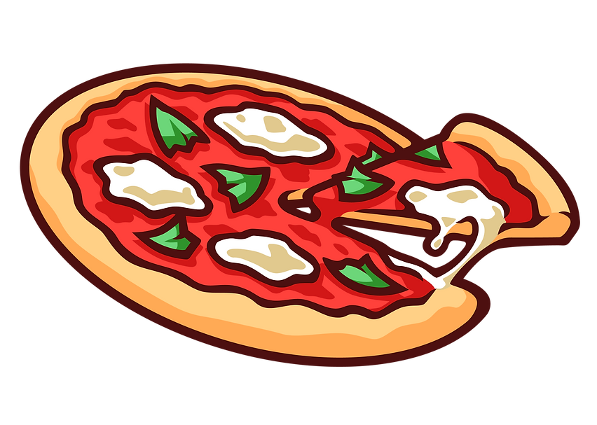 clipart-beer-pizza-8.png