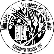 Synagoge Logo.png
