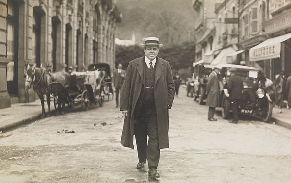 Sir Alfred Chester Beatty Boater.jpg