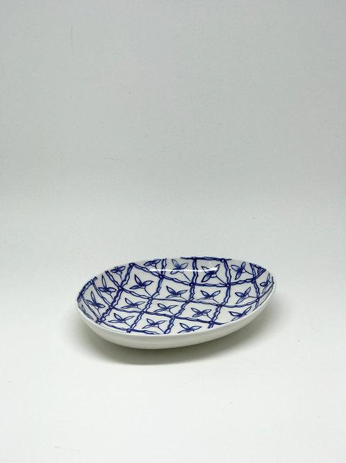 Amity Trinket Dish