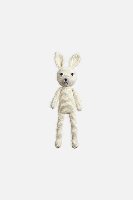 Victoria Bunny