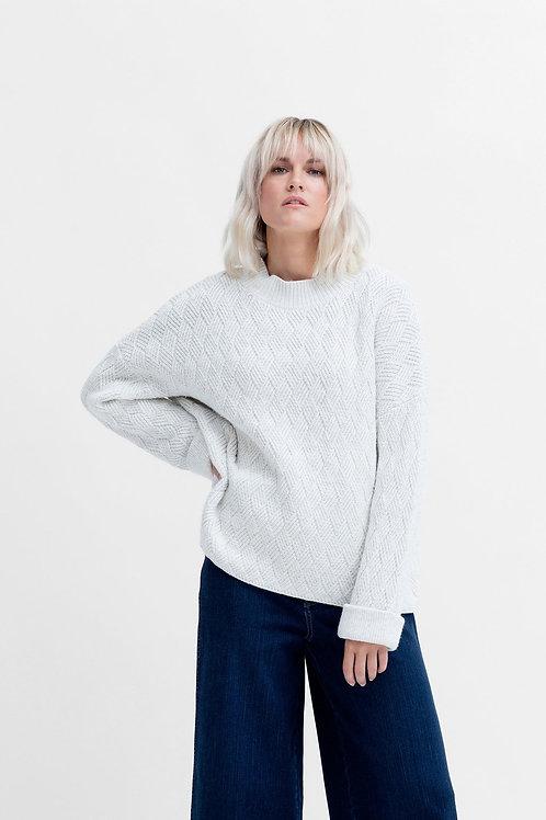 Elk Boden Sweater
