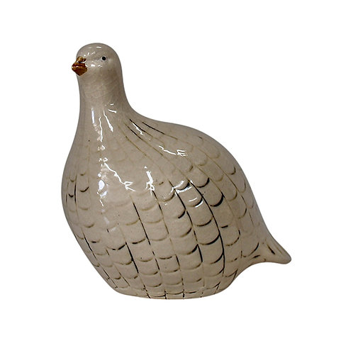 Guinea Fowl Large
