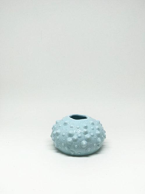 Medium Urchin Vase