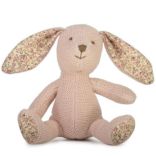 Beatrix Bunny