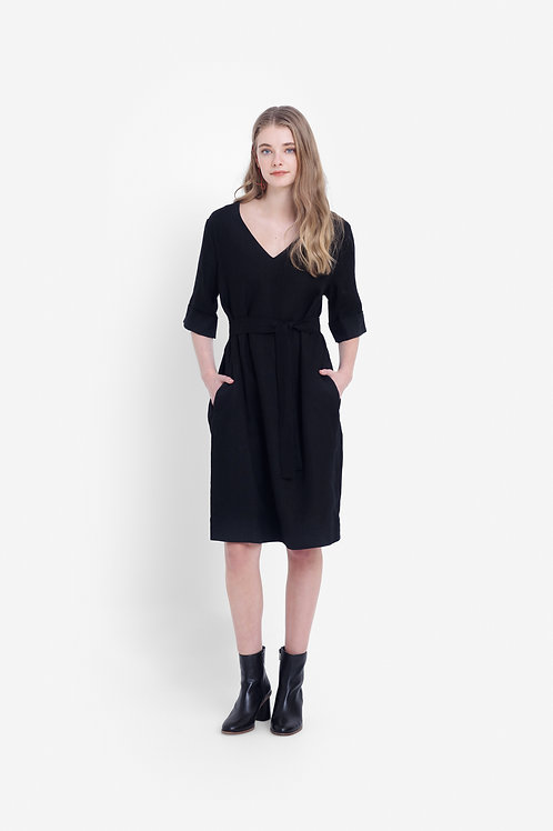 Elk Ilona Dress