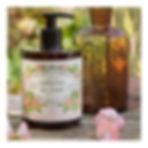 panier-des-sens-rose-geranium-hand-body-