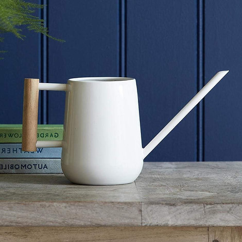 Burgeon & Ball .7lt Watering Can
