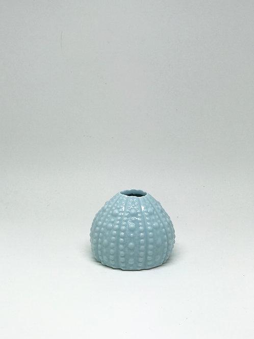 Small Urchin Vase