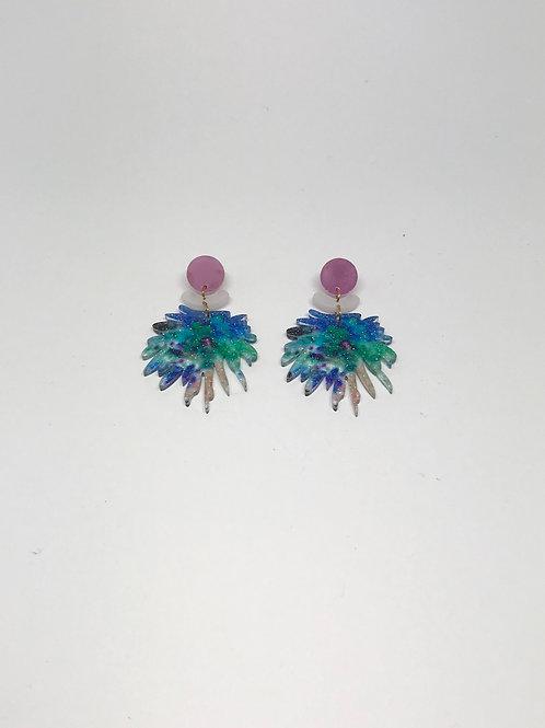 Celebration Earrings #2