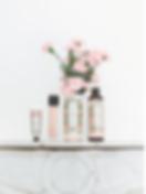 Beauty-Review-Panier-des-Sens-Ambitieuse