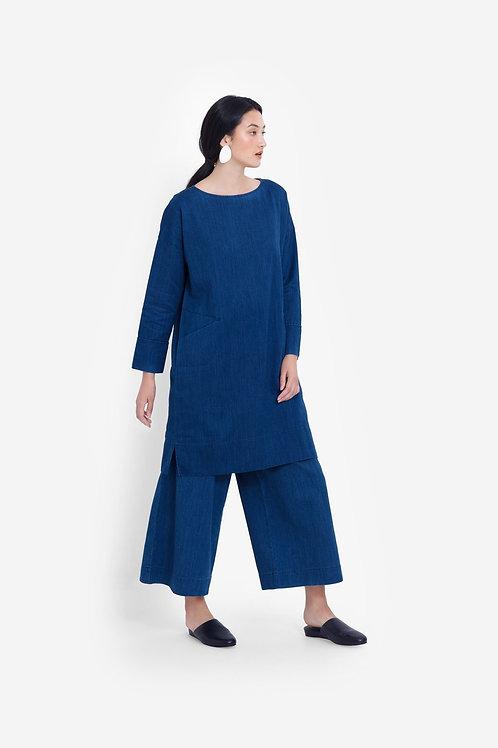 Elk Karrie Dress