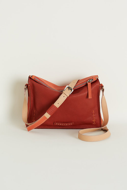 Nancybird Kiama Bag