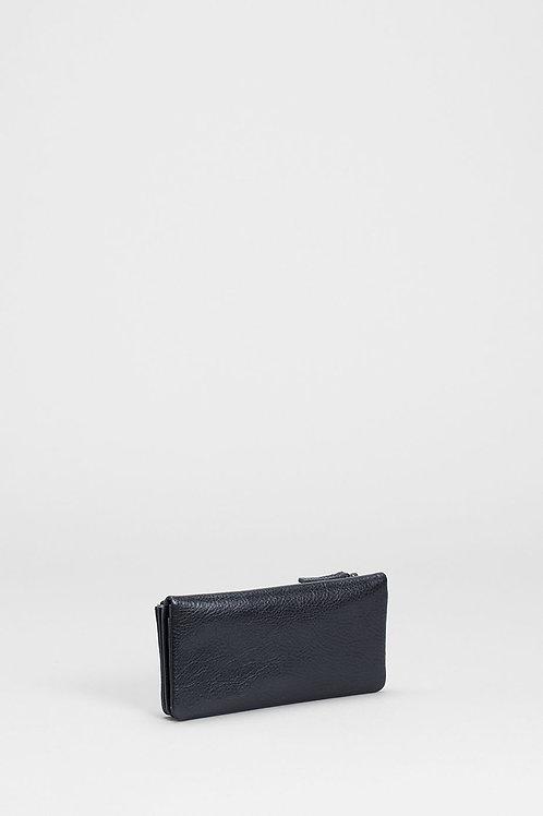 Elk Hetta Wallet Black