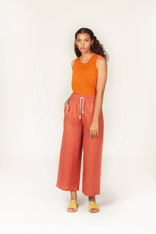 Nancybird Coolum Pants