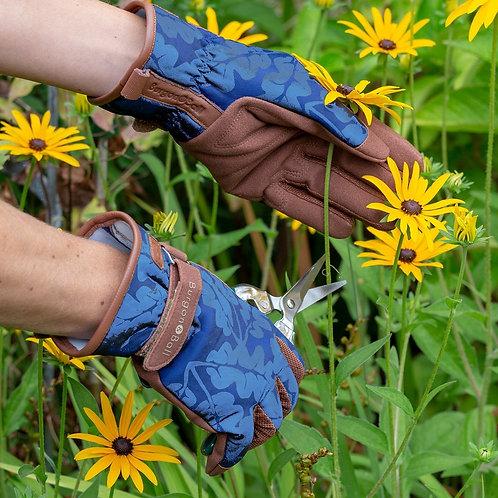 Burgon & Ball Garden Gloves