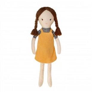 Arabella Rag Doll