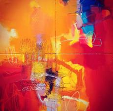 T4 Abstract – Creative Development