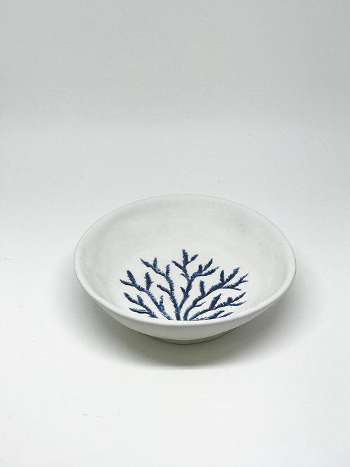 Coral Dish