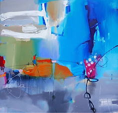 T3 Abstract – Creative Development