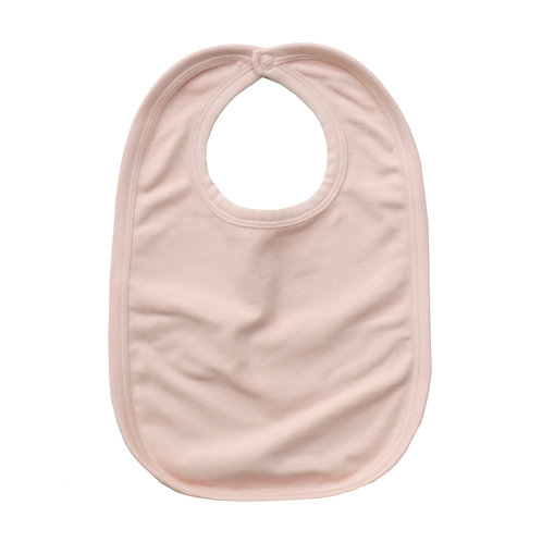 Burrow & Be Bib Blush