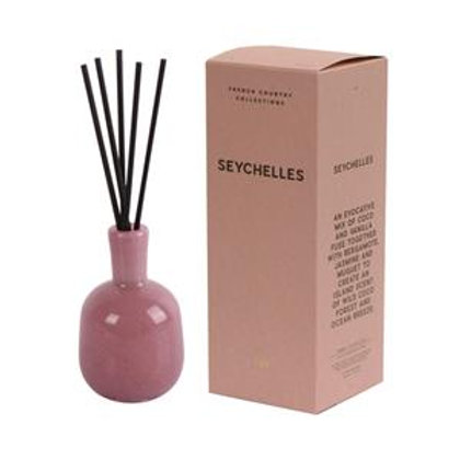 French Country Diffuser Seychelles