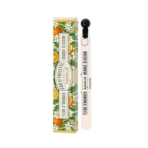 Panier des Sens Orange Blossom Mini EDT