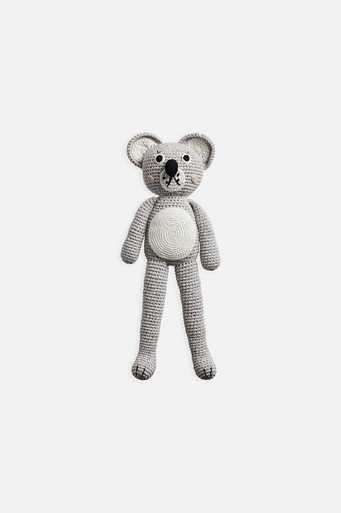Kari Koala